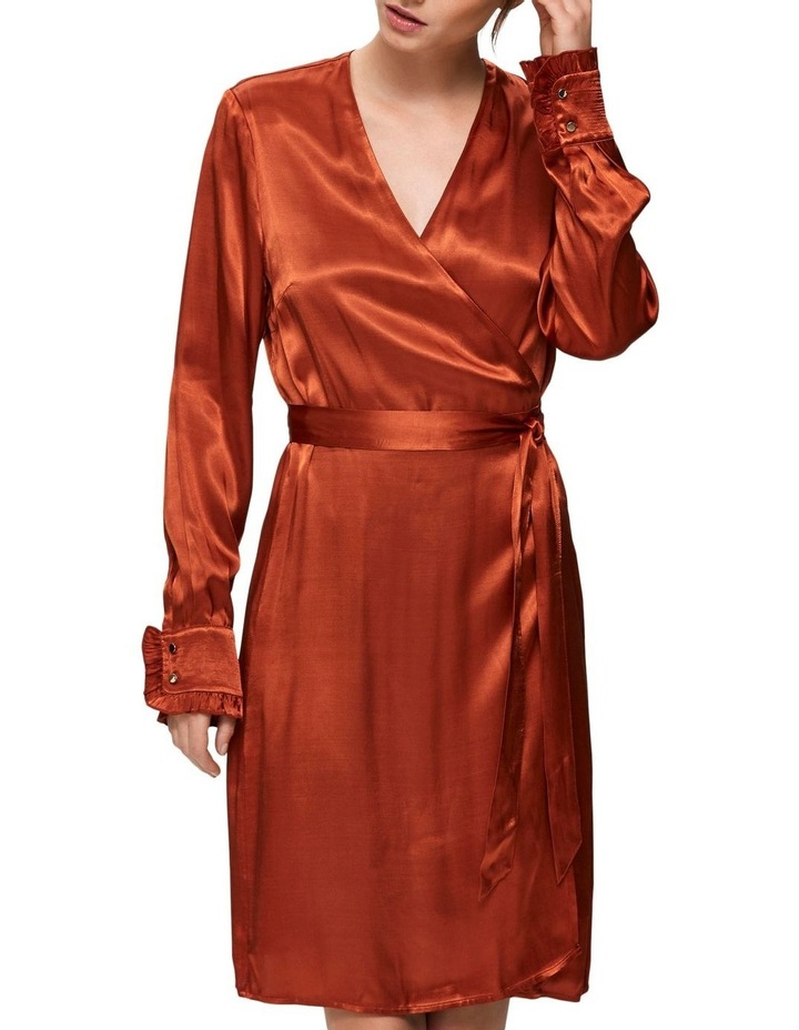 Audrey Dress image 4