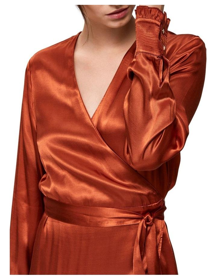 Audrey Dress image 5