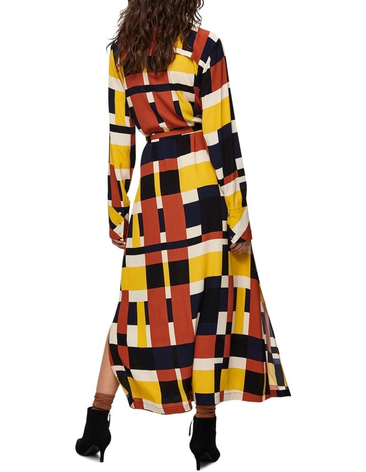 Hadley-Florenta Ankle Dress image 2