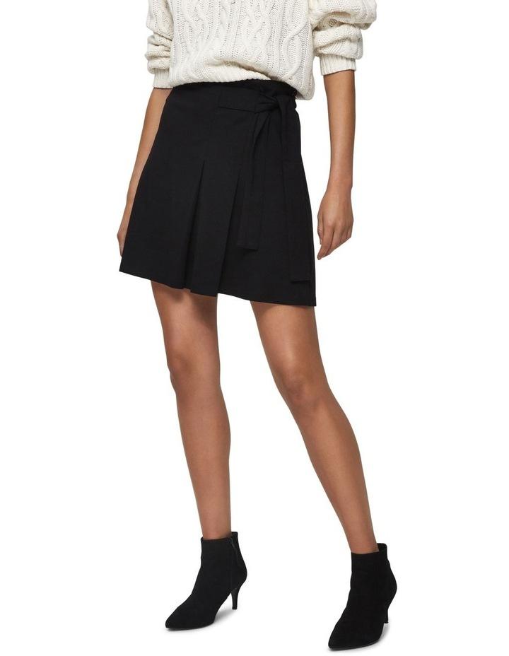 Thora Skirt image 1