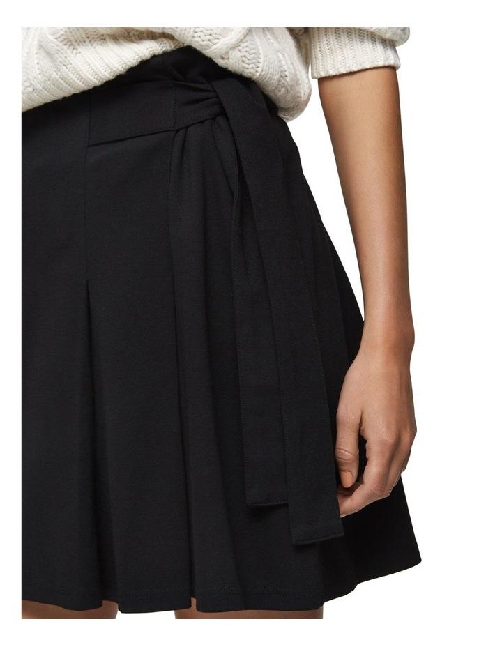 Thora Skirt image 4