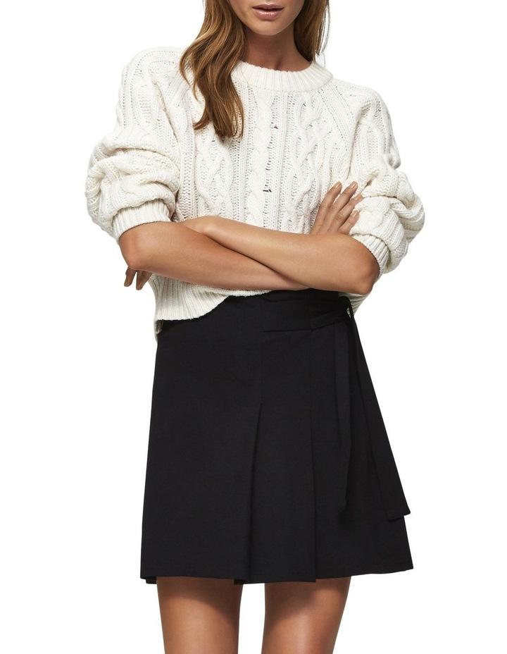Thora Skirt image 5