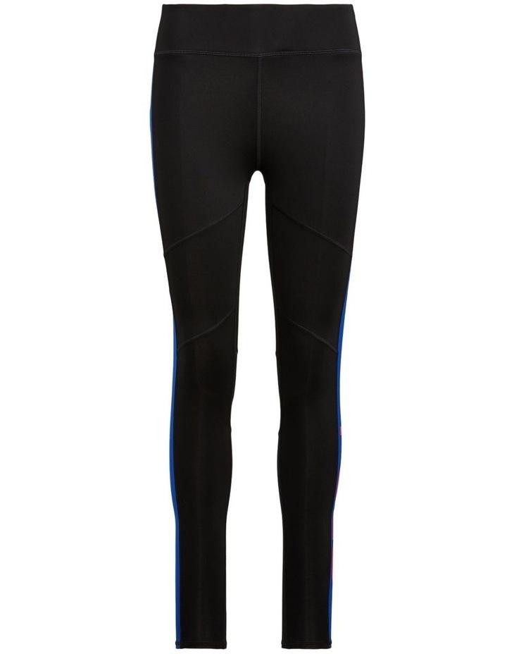 Stretch Jersey Legging image 4