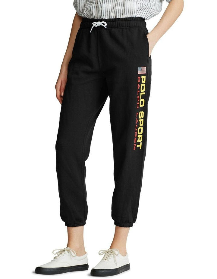 Polo Sport Fleece Sweatpant image 1