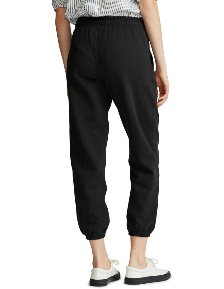 Polo Sport Fleece Sweatpant image 2