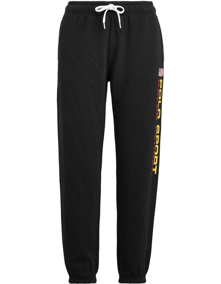 Polo Sport Fleece Sweatpant image 4