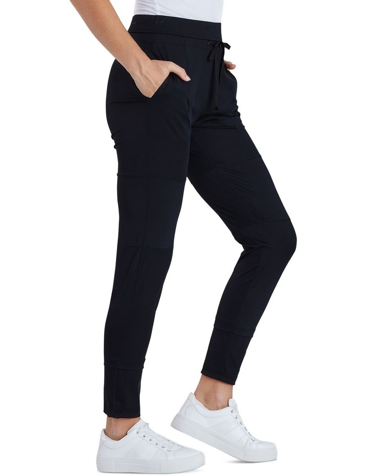 The Ultimate Trackpant image 3