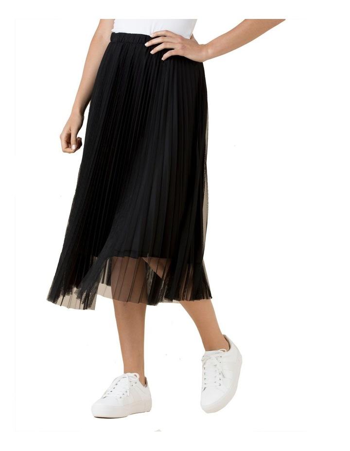 Tulle Love Skirt image 1