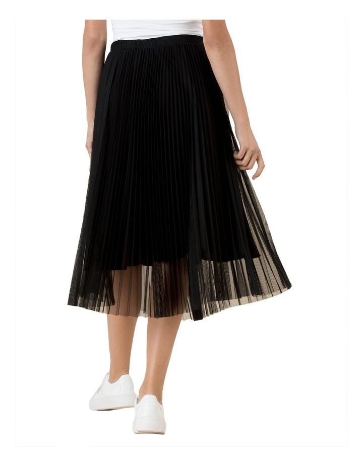 Tulle Love Skirt image 3