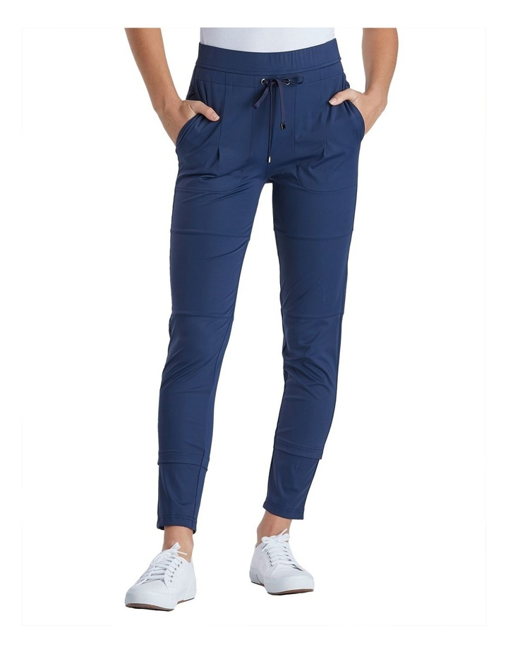 The Ultimate Trackpant image 1