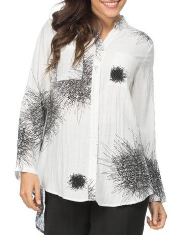8fed82b460 Women's Shirts & Blouses | MYER