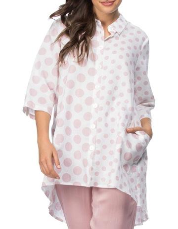 5db34e6c Women's Shirts & Blouses | MYER