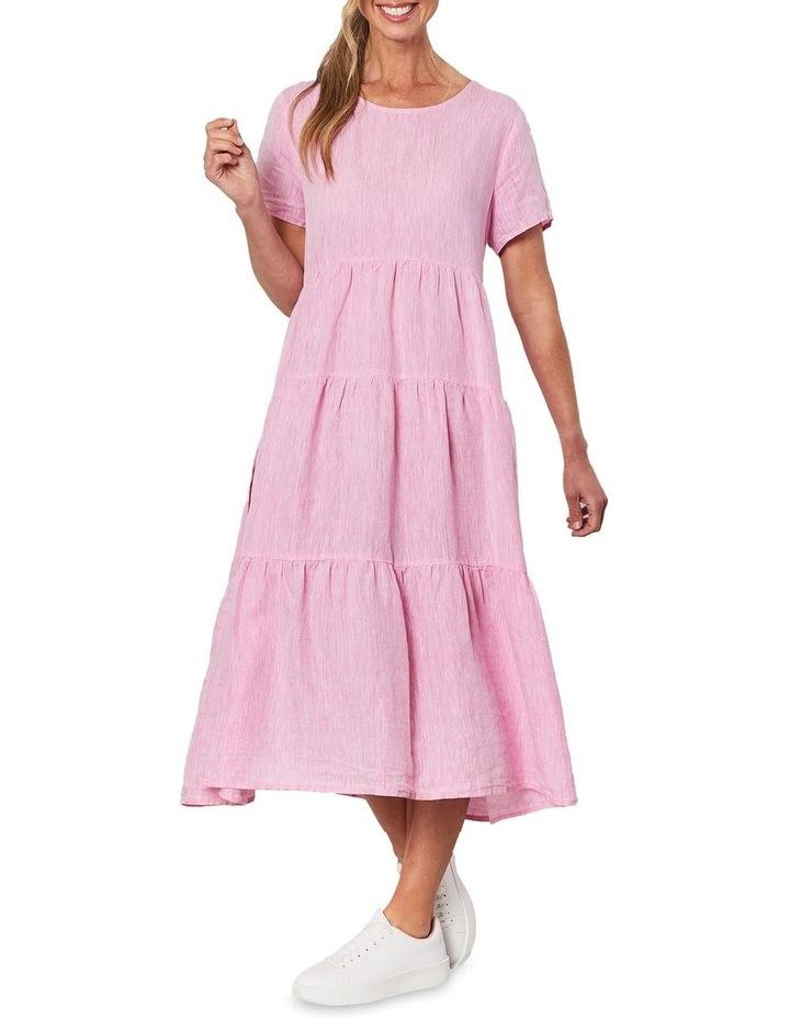 Tiered Dress image 4