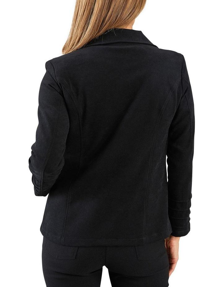 Oxley Jacket image 2