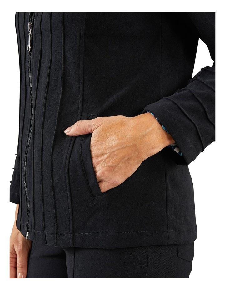 Oxley Jacket image 4