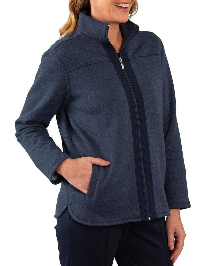 Astell Fleece Jacket image 3