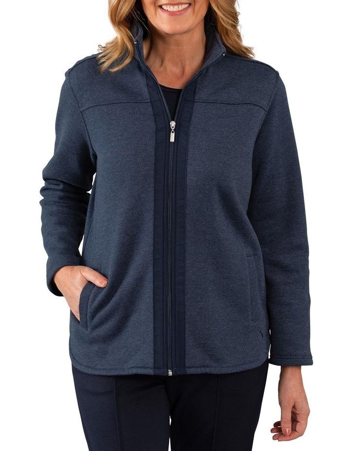 Astell Fleece Jacket image 1