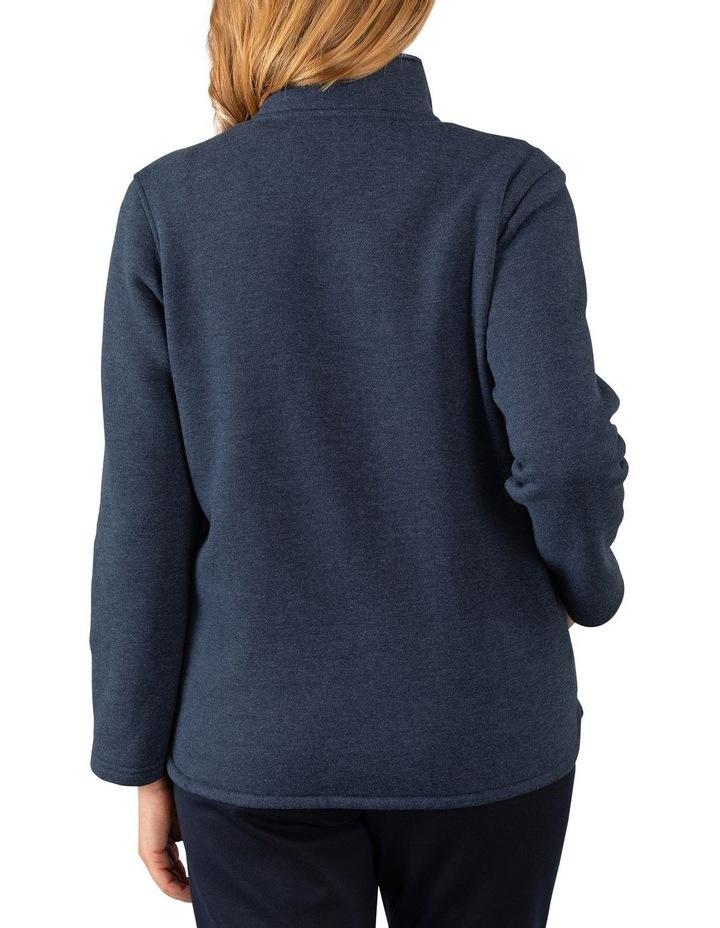 Astell Fleece Jacket image 2