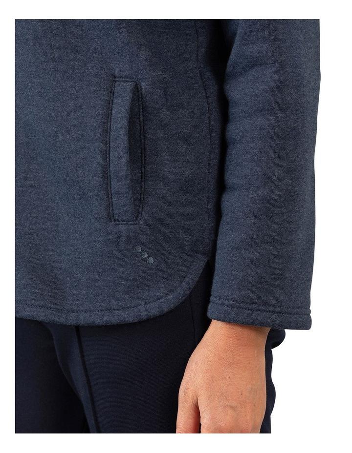 Astell Fleece Jacket image 4