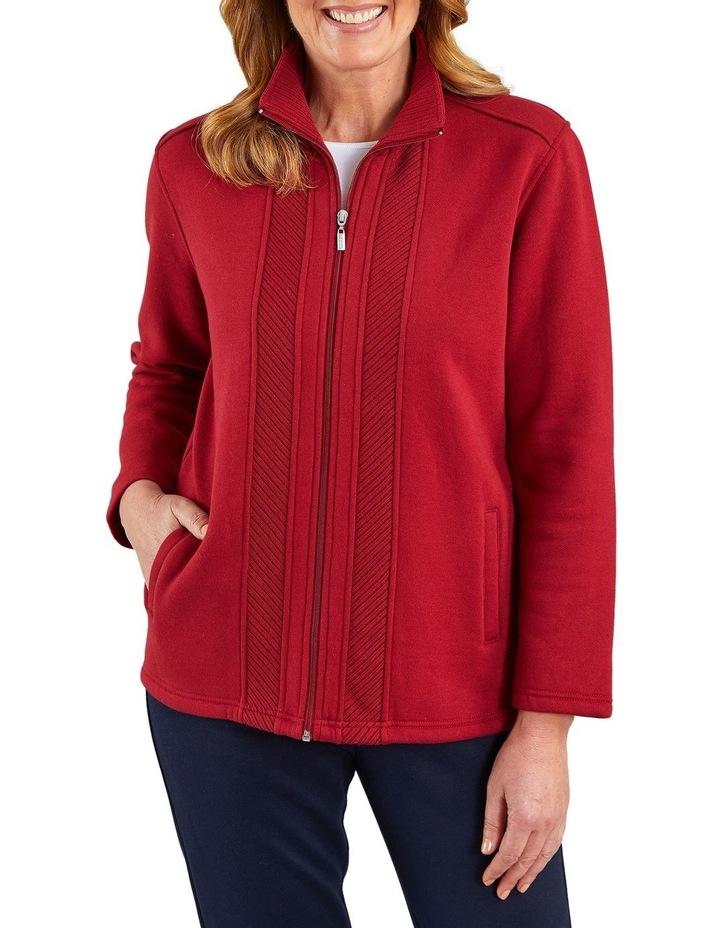 Swinton Fleece Jacket image 1