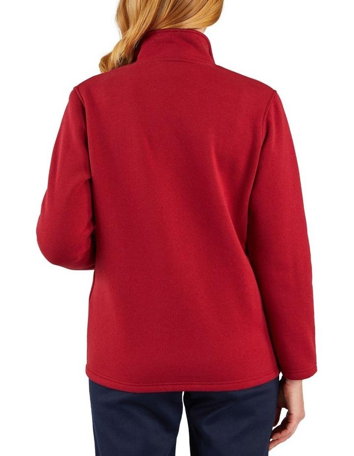 Swinton Fleece Jacket image 2