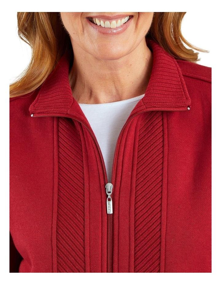 Swinton Fleece Jacket image 3