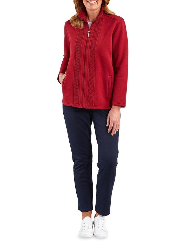 Swinton Fleece Jacket image 4