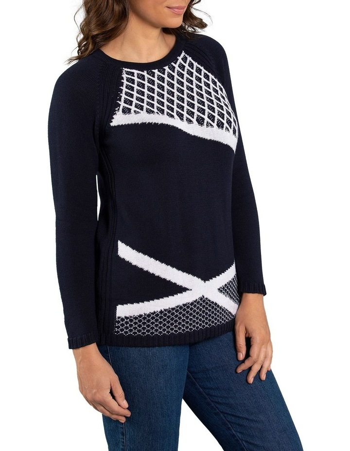 Harwell Knit image 1