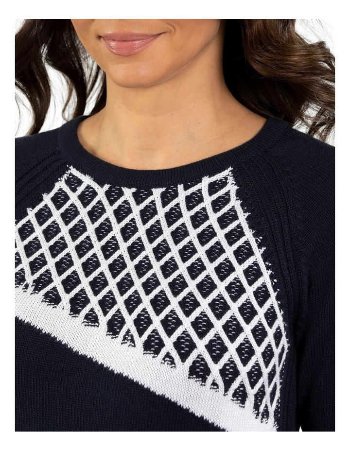 Harwell Knit image 4