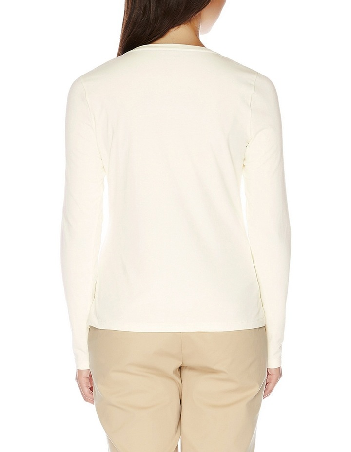 Long Sleeve T-Shirt image 2