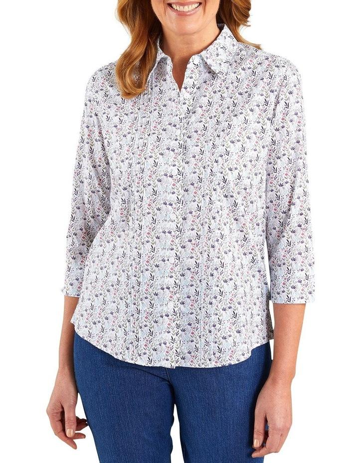 Laurina Shirt Printed image 1