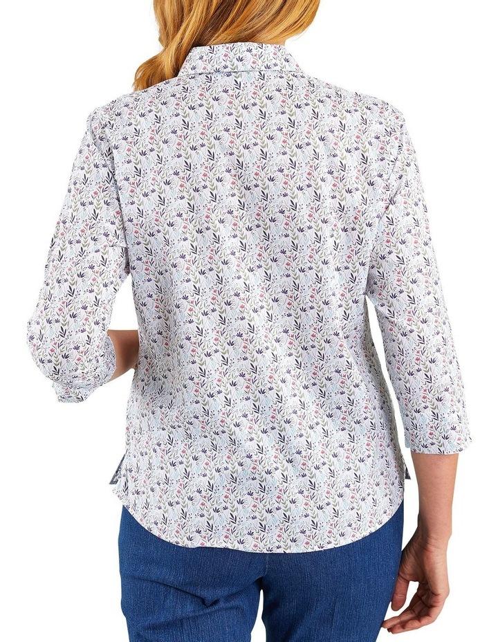 Laurina Shirt Printed image 2