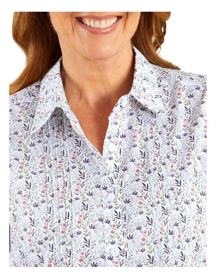 Laurina Shirt Printed image 3