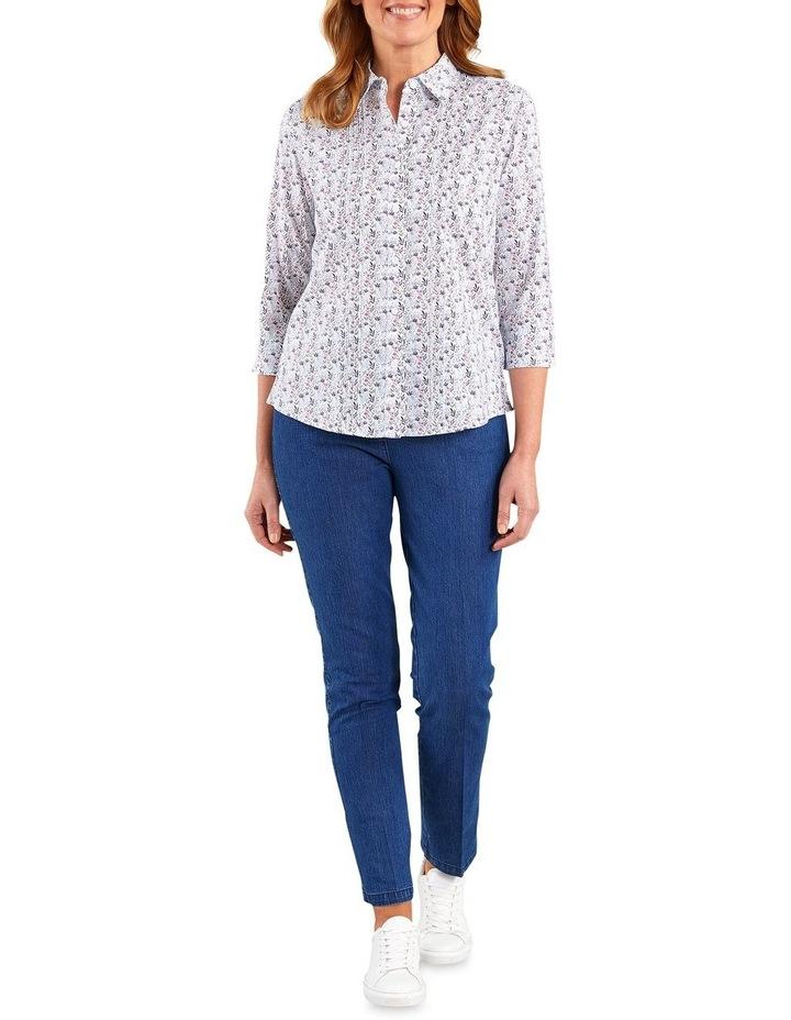 Laurina Shirt Printed image 4