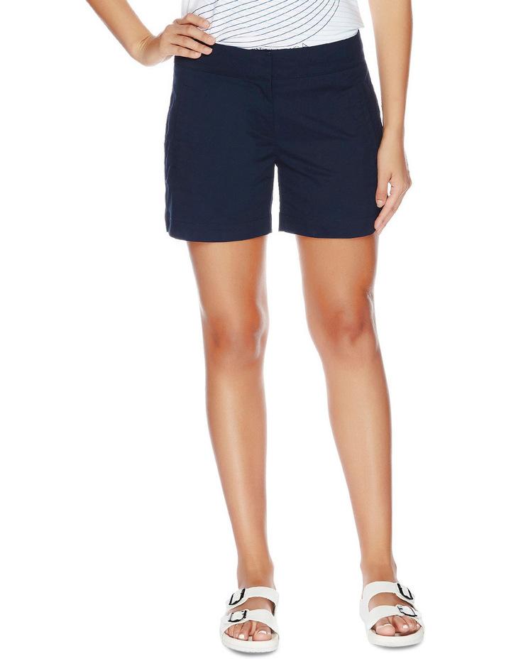 Basic Walk Shorts image 1