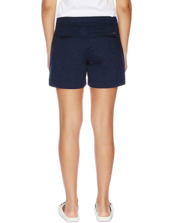 Basic Walk Shorts image 2