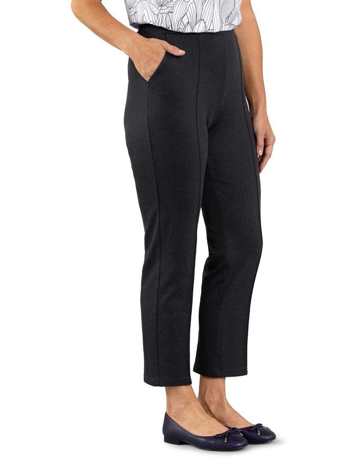 Heywood Short Length Pant image 1