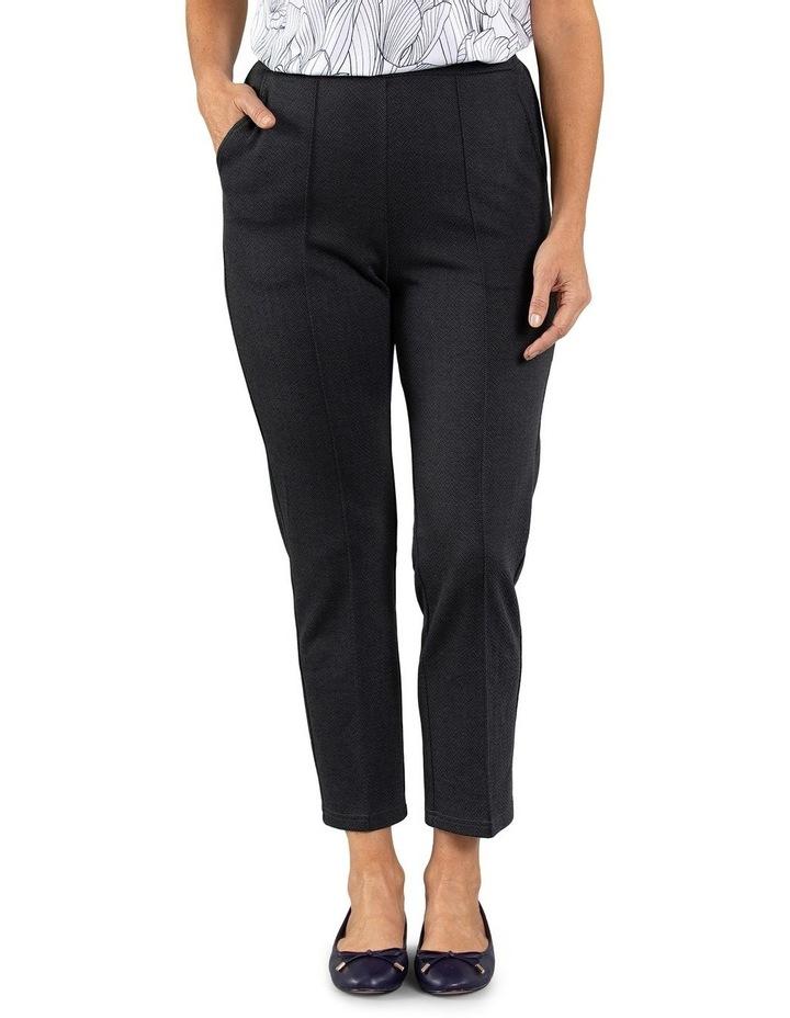 Heywood Short Length Pant image 2