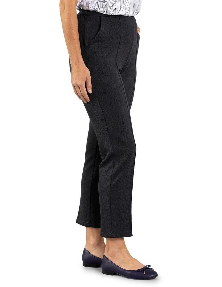 Heywood Short Length Pant image 3