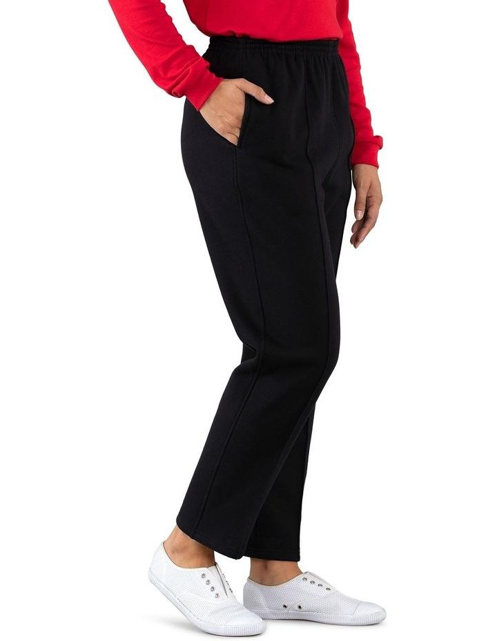 Fleece Short Length Pant image 2