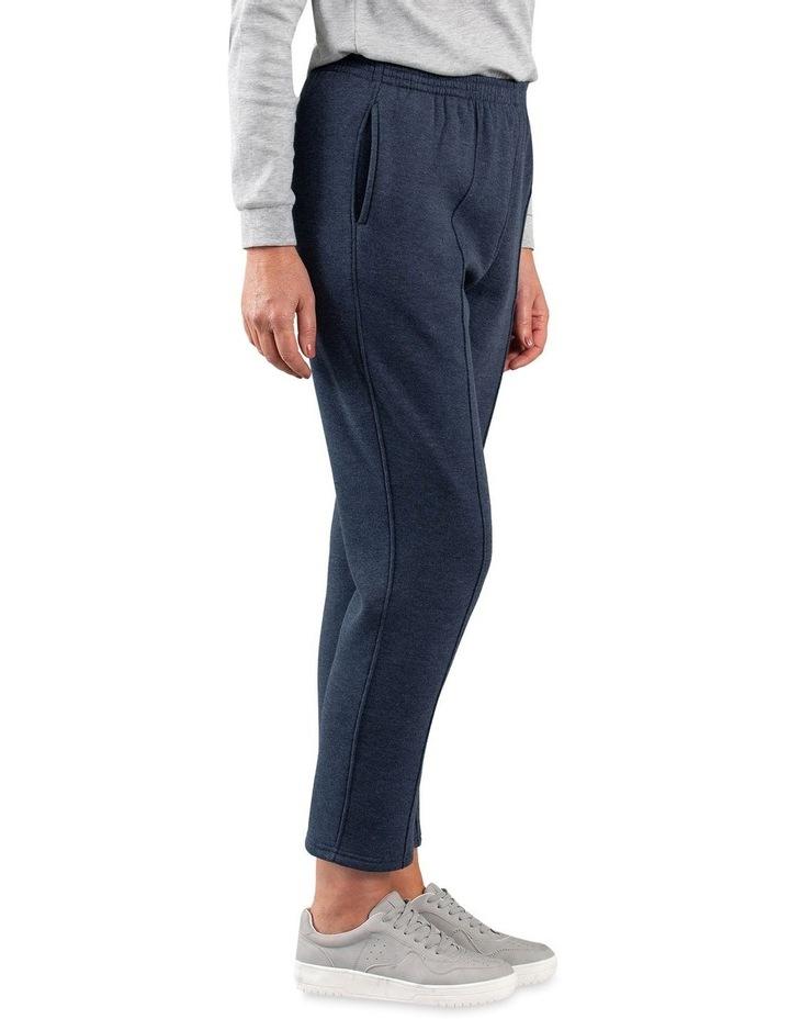 Fleece Short Length Pant image 3