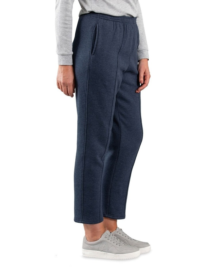 Fleece Short Length Pant image 4