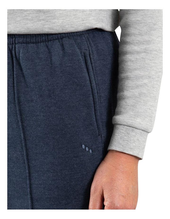 Fleece Short Length Pant image 5