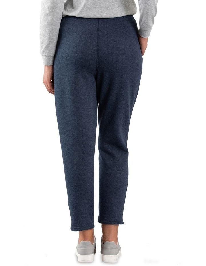 Fleece Short Length Pant image 6