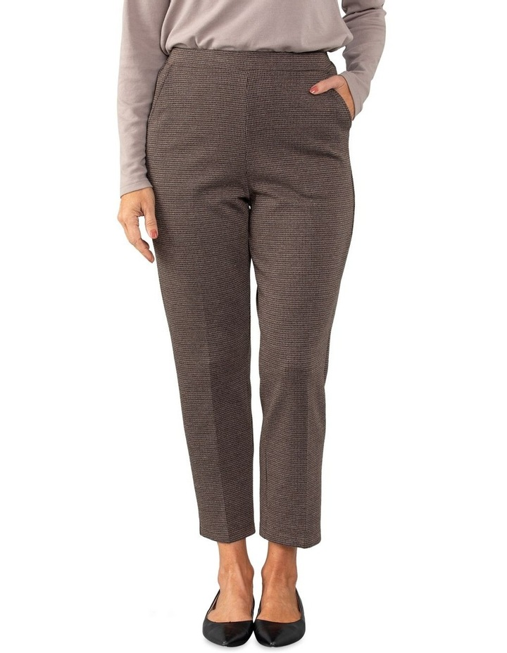 Stoneleigh Short Length Pant image 1
