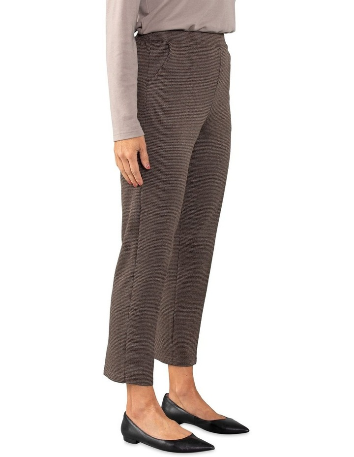 Stoneleigh Short Length Pant image 2