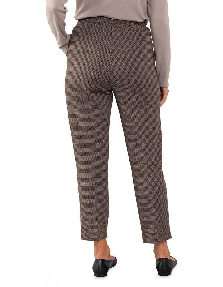 Stoneleigh Short Length Pant image 3