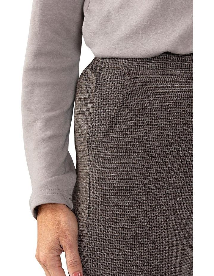 Stoneleigh Short Length Pant image 4