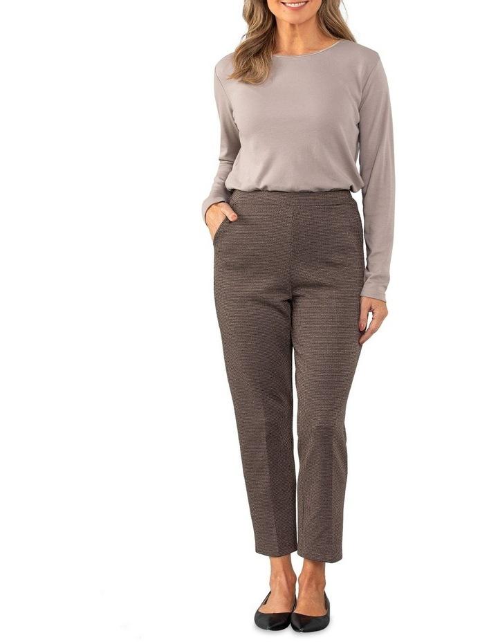 Stoneleigh Short Length Pant image 5