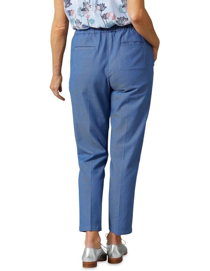 Adaire Short Length Pant image 2